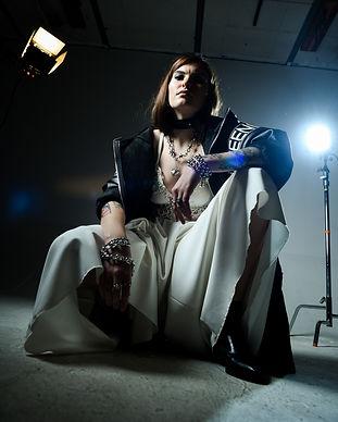 Zolota Fashion Magazine-112.jpg