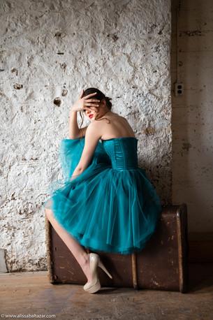 Xana Couture-23.jpg