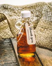 Maple syrup.jpg
