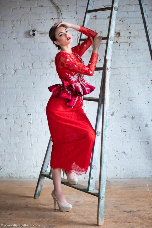 Xana Couture-48.jpg