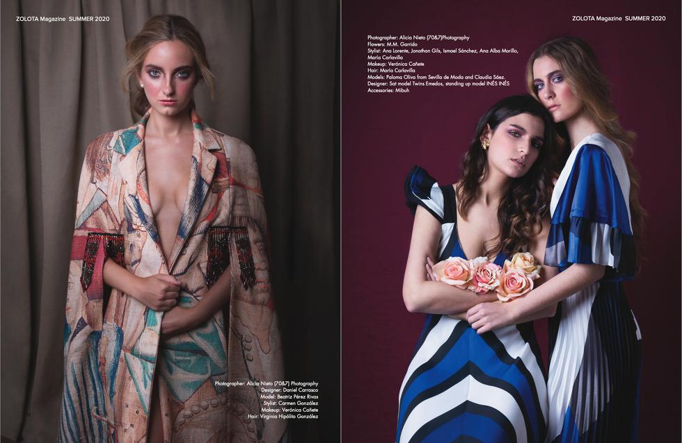 Zolota fashion magazine submissions1.png