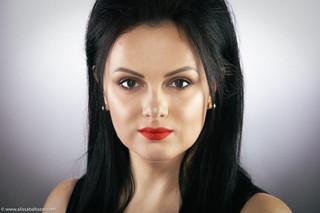 Maya Gladkova for web.jpg