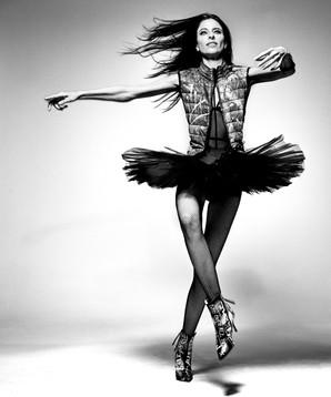 Zolota Fashion Magazine-2.jpg