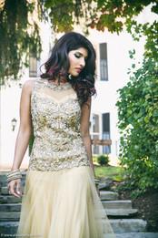 Indian weddings, Indian wedding dress, Hamilton wedding photographer