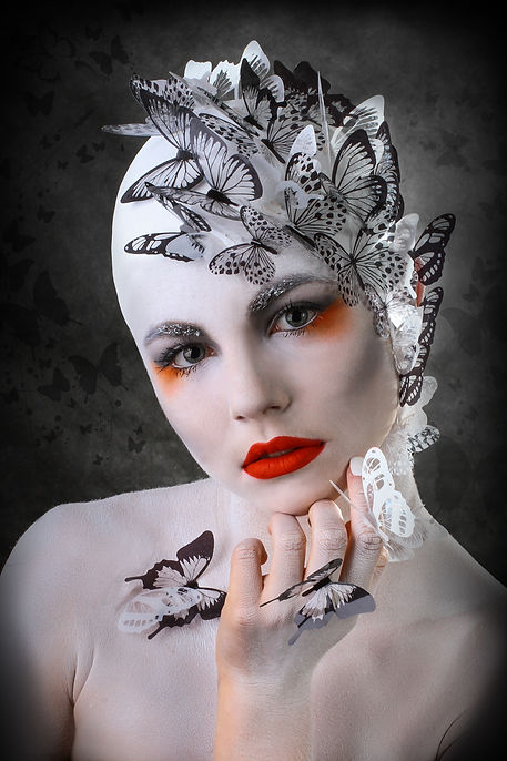 Zolota Fashion Magazine-3.jpg