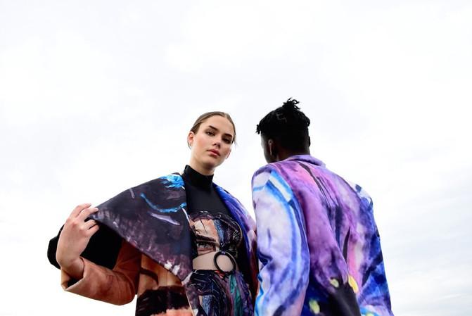 Zolota Canadian fashion Magazine-2-2.jpg