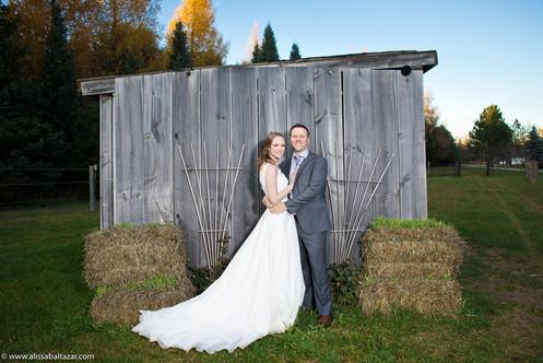 Erin Estate Weddings, wedding venue, wHamilton wedding photographer