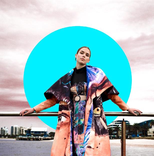 Zolota Canadian fashion Magazine-5337.jpg