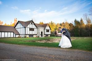 Erin Estate Weddings, wedding venue, Hamilton wedding photographer