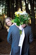 Erin Estate Wedding venue, Hamilton wedding photographer