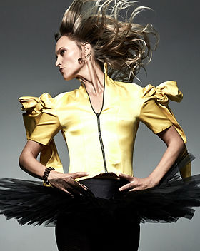 Zolota Fashion Magazine-7.jpg