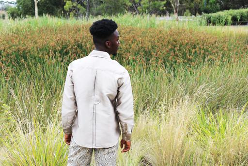 Zolota Canadian fashion Magazine-6.jpg
