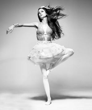 Zolota Fashion Magazine-9.jpg