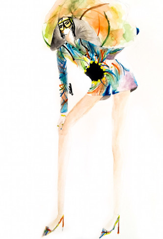 Zolota Canadian fashion Magazine-4.jpg