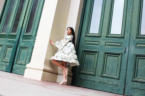 Zolota Canadian fashion Magazine-30.jpg