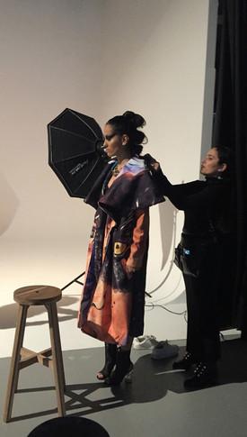 Zolota Canadian fashion Magazine-6596.jpg