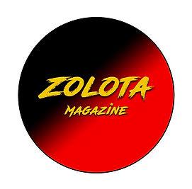 Zolota logo copy.jpg