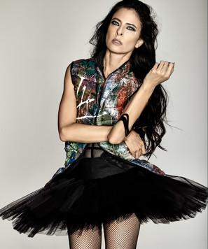 Zolota Fashion Magazine.jpg
