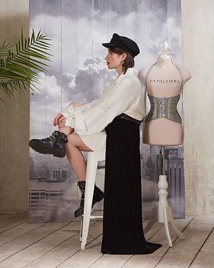 Zolota fashion Magazine-63.jpg