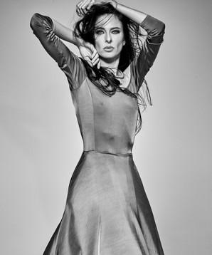 Zolota Fashion Magazine-14.jpg