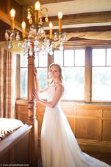 Castle weddings in Ontario, best wedding locations, Erin Estate Wedding venue