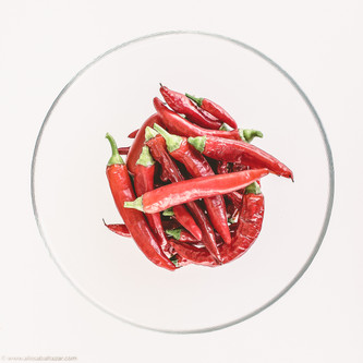 Product food photographer Hamilton.jpg
