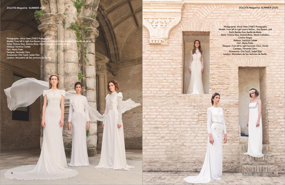 Zolota fashion magazine submissions2.png