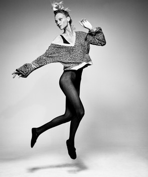 Zolota Fashion Magazine-11.jpg