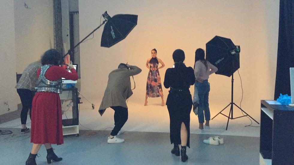 Zolota Canadian fashion Magazine-6573.jpg