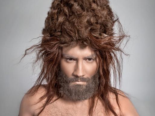 BESTIAE HairArt by Stipe Filipovic