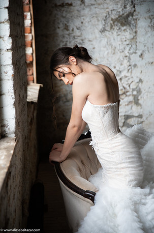 Xana Couture-13.jpg