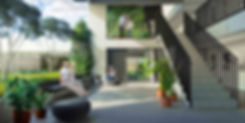 Praça4-Hype-Studio-06-Praça3-Imagem-Scop