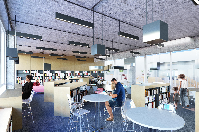 Marista_Sinop_06_Biblioteca_Hype_Studio.