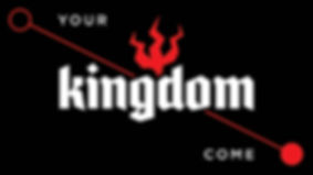 KingdomCome_FINAL.jpg