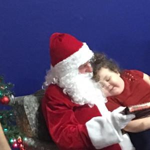 child hugging Santa.jpg