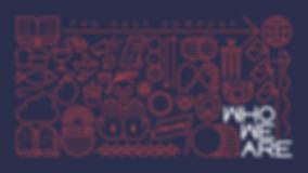 WhoWeAre2.jpg