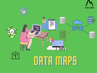 Understanding DataMaps