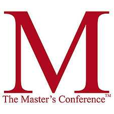 the-masters-conference.jpg