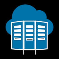datacenter-icon-1.jpg