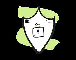 pixeltrue-icons-security-1.png