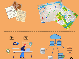 Better understand DataMaps – a Google Maps analogy