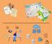 Better understand DataMaps – a Google Maps analogy