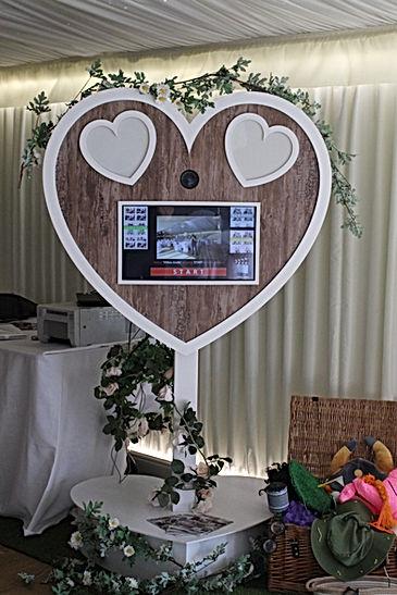 Rustic Love Heart.jpg