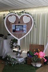 Love heart pod.JPG