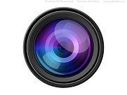 psd-camera-com-lente-icone_30-2147.jpg