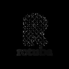 Rotuba_BW.png