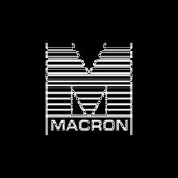 Macron_BW.png
