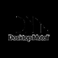 Desktop_Metal_BW.png