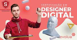 CERTIFICAÇÃO EM DESIGNER DIGITAL
