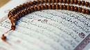 Quran and Prayer Beads